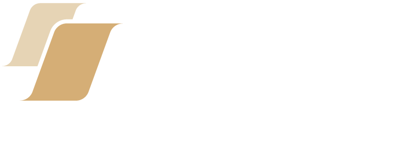http://inster-tur.ru/wp-content/uploads/2018/06/pgrants_logo_white.png